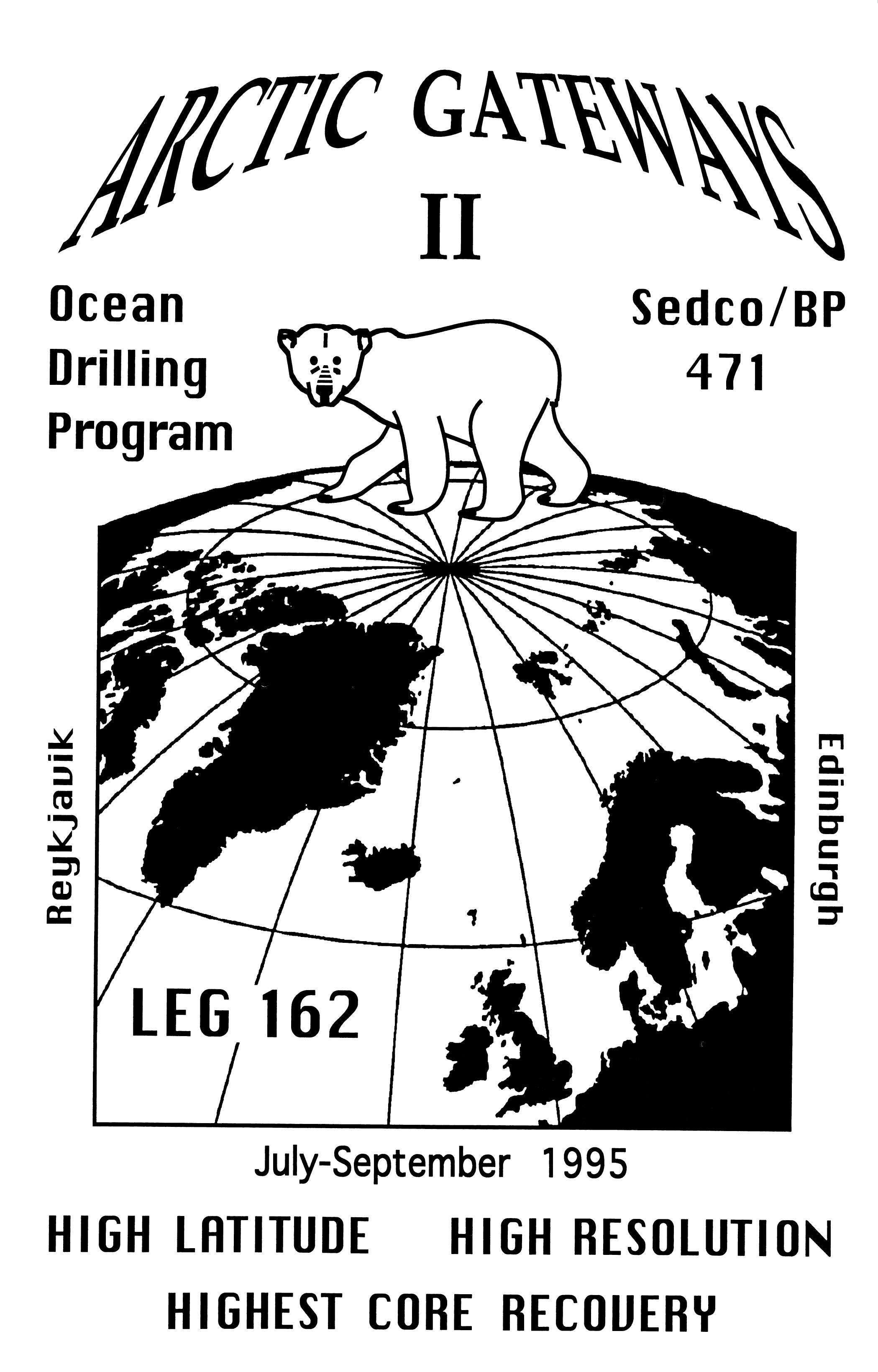 Logo162